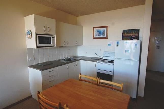 Unit 7 - Flynns Beach Apartments - Flynns Beach, vacation rental in Port Macquarie