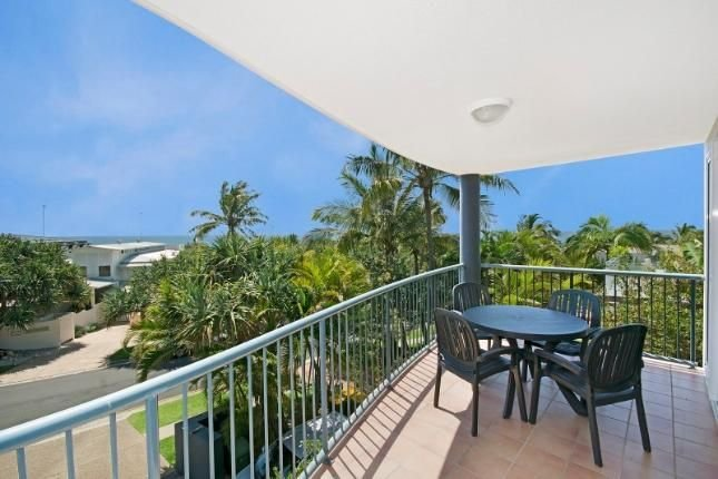 Sunshine Cove, across the road from the beach, holiday rental in Sunrise Beach