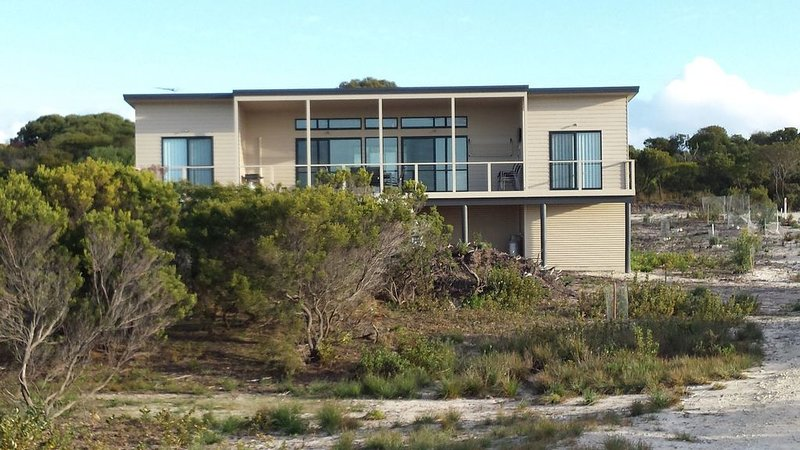 Kedianda Holiday Rental, holiday rental in Kangaroo Island