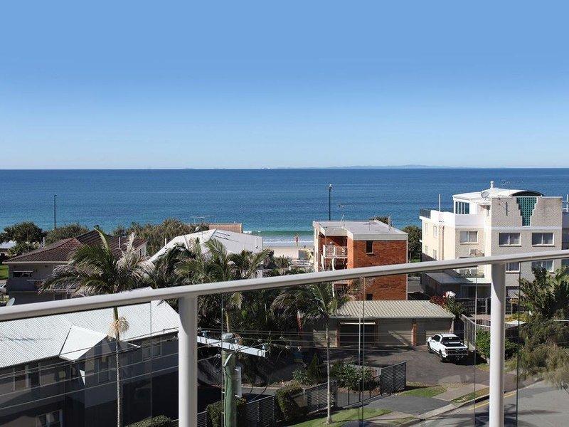 Aspire on Kings Unit 12, vacation rental in Kings Beach