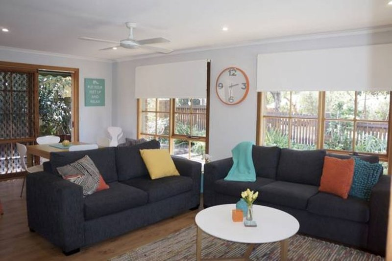 Cowes Chapel Beach House, vacation rental in Cowes