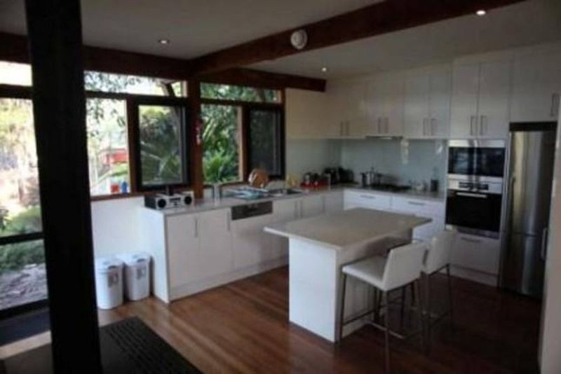 10 Cottage Point Road, casa vacanza a Berowra Waters