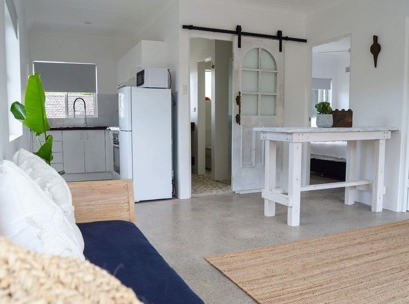 SALT by the Sea - Unit 4, holiday rental in Port Macquarie