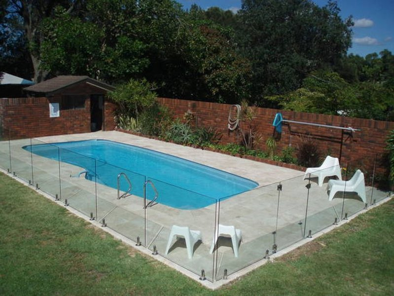 Beach Pines Poolside, holiday rental in Culburra Beach