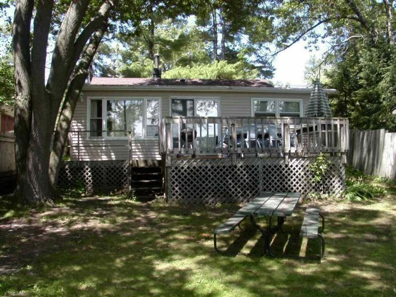 3 bedroom accommodation in Wisconsin Dells, vacation rental in Lake Delton
