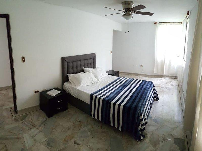 El Ingenio II exelente ubicacion, casa vacanza a Jamundi