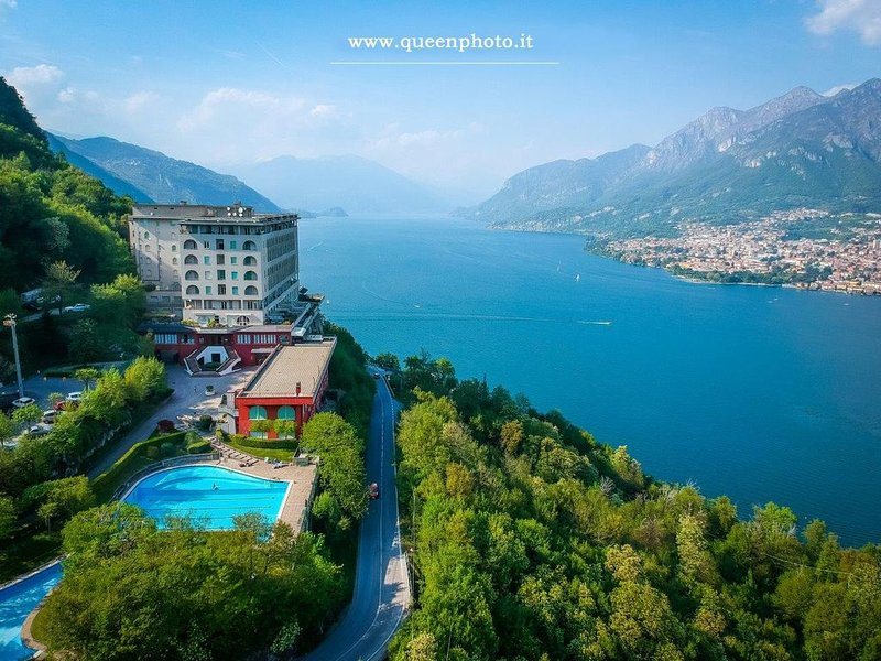 Appartamento Lago 165, holiday rental in Canzo