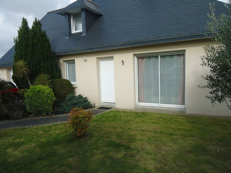 Location de vacances, holiday rental in Sainte-Anne-d'Auray