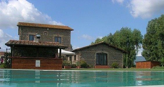 Casa Pausania A, rimborso completo con voucher*: Un caratteristico appartamento, casa vacanza a Velletri