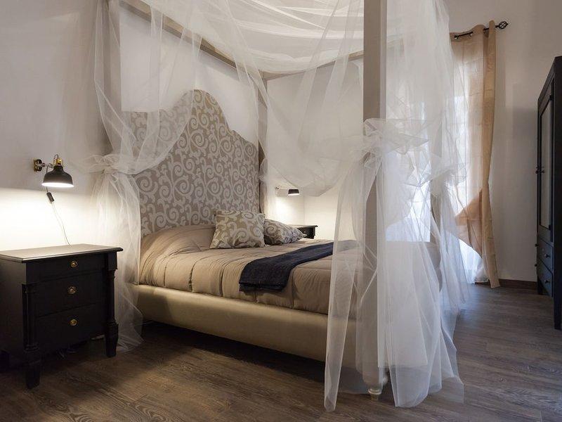 Appartamento Floriana, wifi, centro storico, capitale Valletta., alquiler vacacional en Marsa
