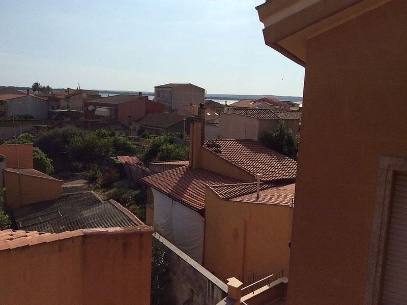 Sardegna, luogo splendido per le tue vacanze  (I.U.N. P3080), alquiler de vacaciones en Massama