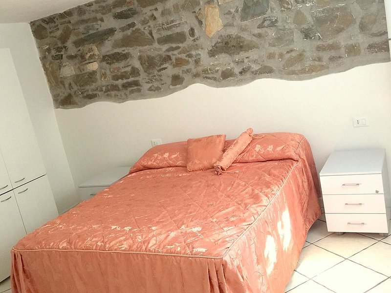 Appartamento per famiglia, vacation rental in Piombino