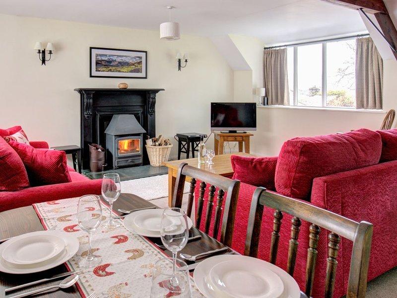 Spring Cottage - Two Bedroom House, Sleeps 4, holiday rental in Windermere