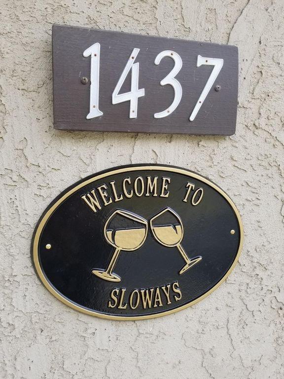 Bienvenido a SLOways