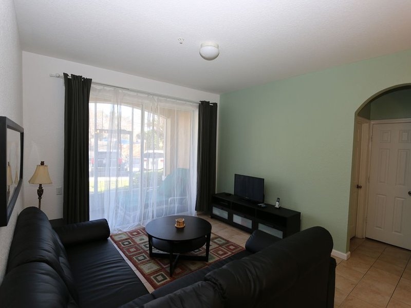 Family-Friendly Windsor Hills Condo!, holiday rental in Four Corners