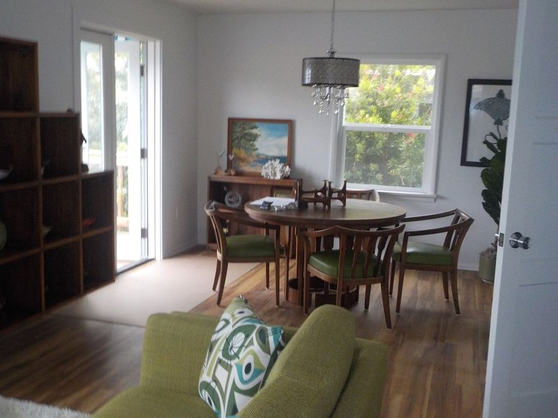 Captivating Cayucos Charmer-The ultimate beach setting., alquiler de vacaciones en Cayucos