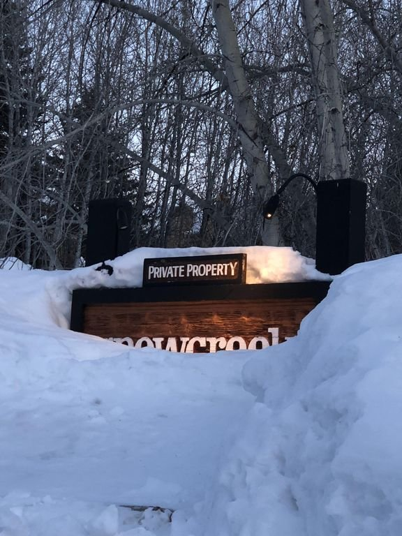 2019 record de neige en SV !!! Le ski était fantastique! Ainsi étaient des combats de boule de neige!