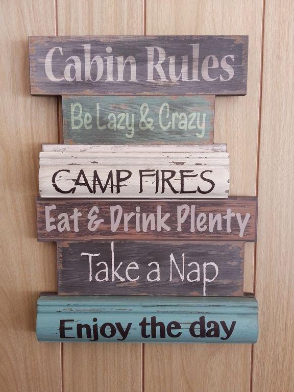 Lo más importante: ¡disfruta y crea recuerdos!
