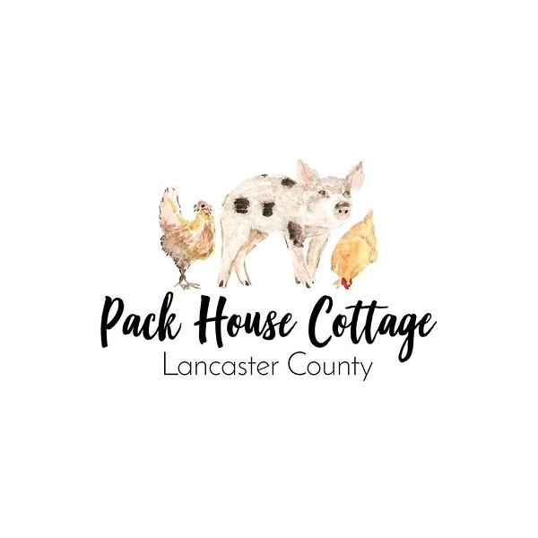 Pack House Cottage in South Lancaster, holiday rental in New Providence