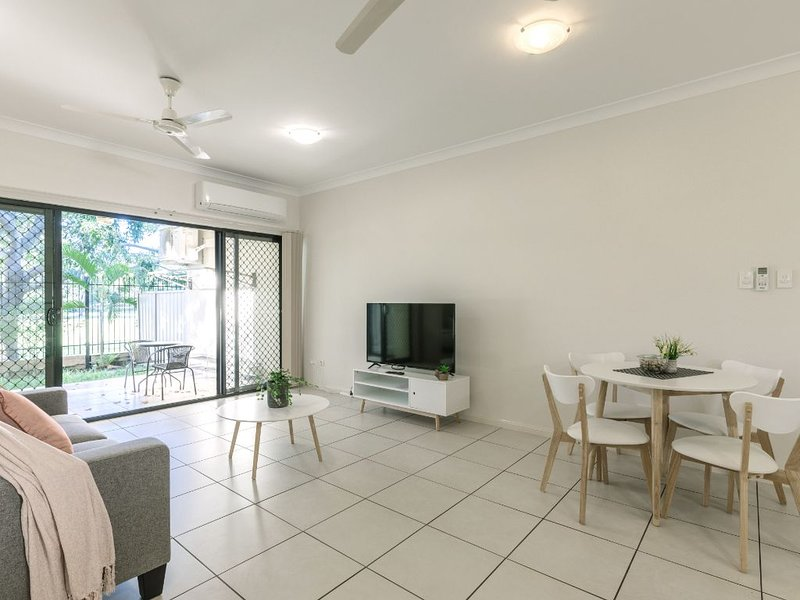Secure 2 bed unit in Gray - close Palmerston City, holiday rental in Northern Territory