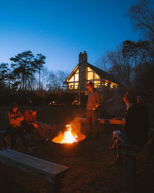 Fireside Campfire.jpg