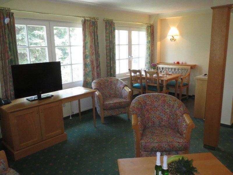 Ferienwohnung Zehlendorf mit ca. 50 qm, 1 Schlafzimmer, für max. 4 Personen, holiday rental in Alt Reddevitz
