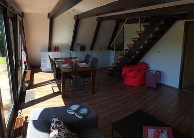 Ferienhaus Ronshausen für 1 - 6 Personen - Ferienhaus, holiday rental in Alheim