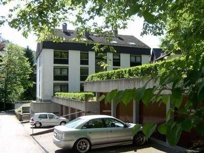 Ferienwohnung Bad Herrenalb für 1 - 4 Personen - Ferienwohnung, vacation rental in Marxzell