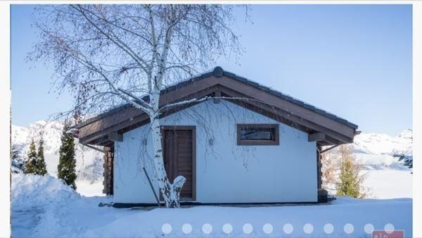 Ferienhaus Haute-Nendaz für 6 Personen mit 3 Schlafzimmern - Ferienhaus, holiday rental in Nendaz