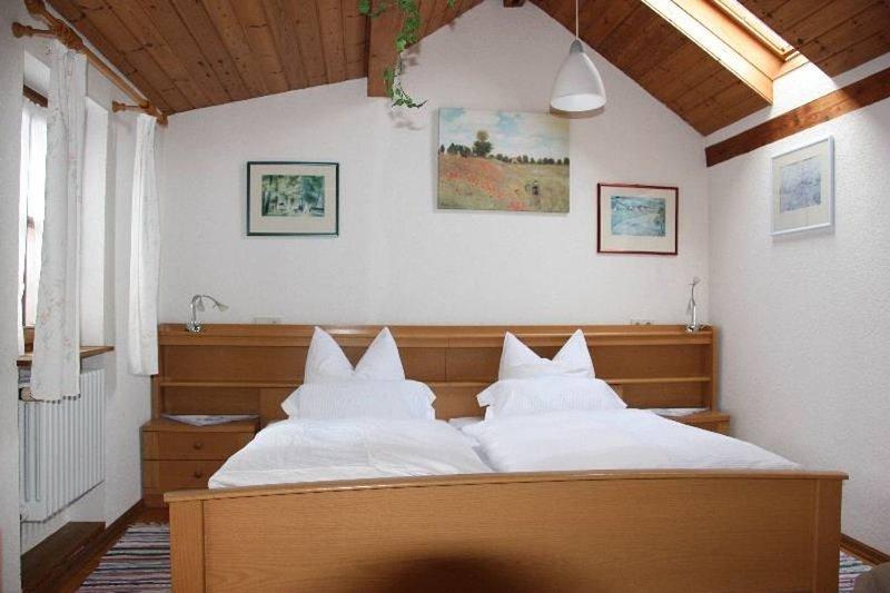 Ferienwohnung, 43qm, 1 Schlafzimmer, max. 2 Personen, location de vacances à Britzingen