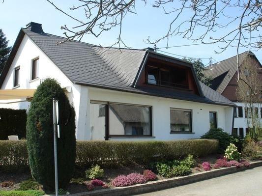 Ferienwohnung Damscheid für 2 - 3 Personen mit 1 Schlafzimmer - Ferienwohnung, location de vacances à Klosterkumbd