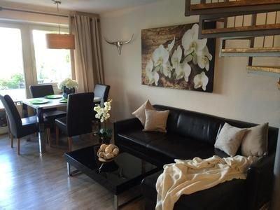 Ferienhaus Zandt für 1 - 4 Personen mit 2 Schlafzimmern - Feriendomizil der Luxu, alquiler vacacional en Miltach