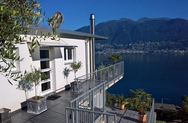Apartment Vira for 2 - 4 people 2 bedroom - Apartment, holiday rental in Vira