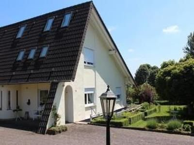Vacation home Blankenheim for 2 - 4 persons with 2 bedrooms - Holiday apartment, holiday rental in Nohn