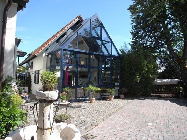 Ferienhaus Bochum für 1 - 11 Personen mit 4 Schlafzimmern - Ferienhaus, vacation rental in Bochum
