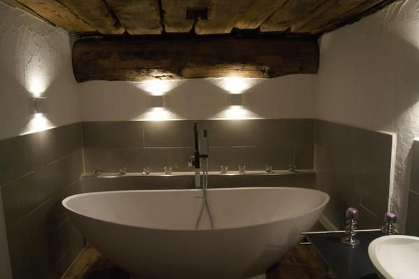 Holiday house Poschiavo for 2 - 4 persons with 1 bedroom - Holiday home, casa vacanza a Sernio