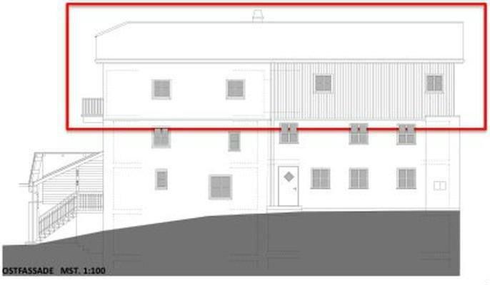 Ferienwohnung Ftan für 6 Personen mit 3 Schlafzimmern - Ferienwohnung, casa vacanza a Guarda