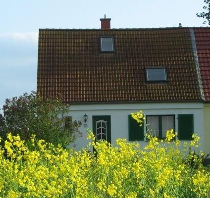 Ferienwohnung Lüdershagen für 1 - 4 Personen - Ferienwohnung, vacation rental in Semlow
