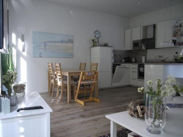 Ferienwohnung Timmendorfer Strand für 2 - 5 Personen mit 2 Schlafzimmern - Ferie, holiday rental in Klingberg