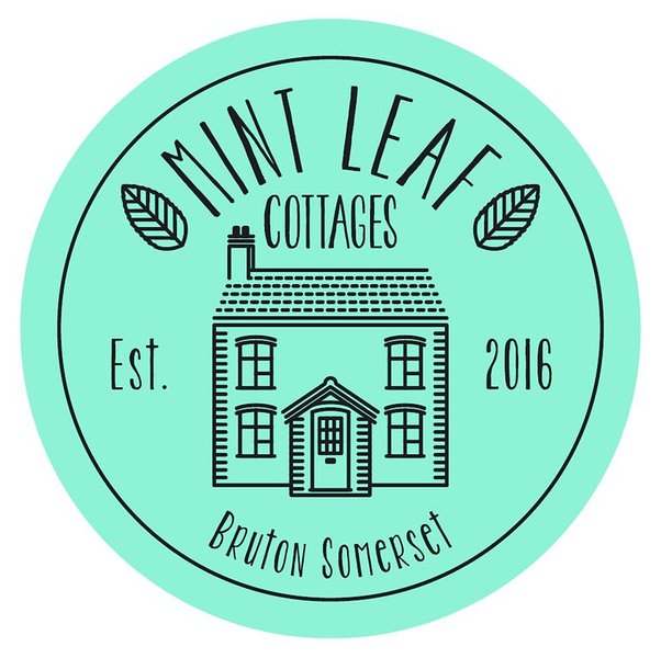 Mint Leaf Cottages, Bruton (Sleeps 12), vacation rental in Bruton