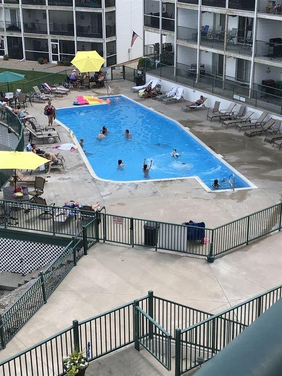 piscine sud