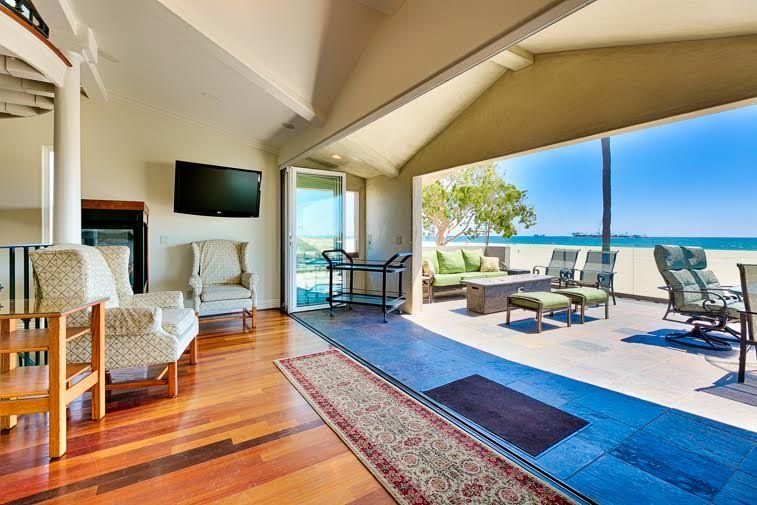15% OFF MAR!Custom Luxury in Belmont Shores,3 Decks w/ Incredible Ocean Views, alquiler de vacaciones en Long Beach