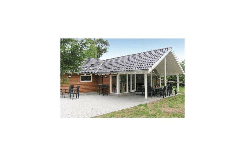 6 Zimmer Unterkunft in Köpingsvik – semesterbostad i Kalmar