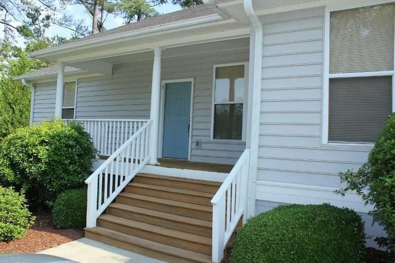 Newly Renovated Golfer's And/Or Boater's Dream Get Away!, casa vacanza a Lincolnton