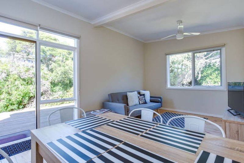 St Pauls beach cottage, holiday rental in Sorrento