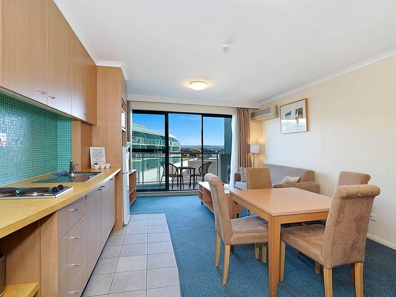 Resort Style Living!, alquiler vacacional en The Entrance
