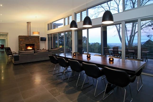 454 * JASPERS - Luxury Property Berry, vacation rental in Shoalhaven