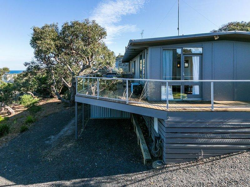 Property ID: 040FH097 FAIREYS OUTLOOK, location de vacances à Fairhaven