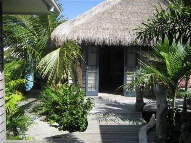 Island Retreat - Kooringal, holiday rental in Amity