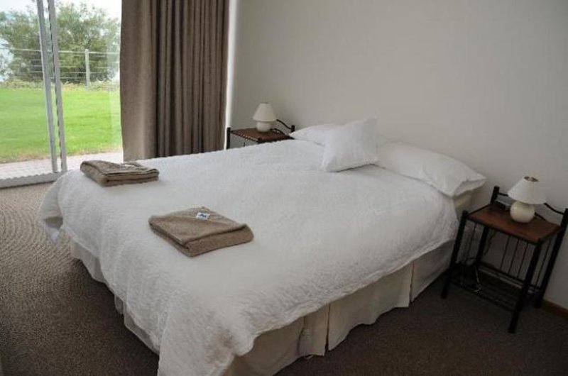 SPECIAL!!  $99pn2pExp/$10, holiday rental in Port Lincoln